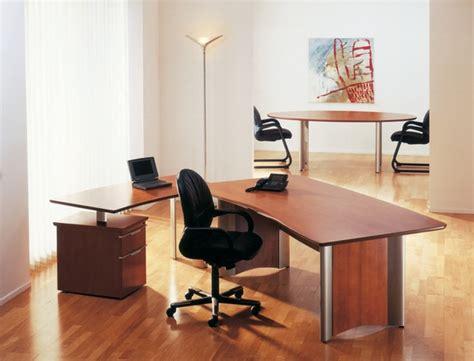 achat bureau professionnel bureau direction pas cher 28 images bureau blanc laque