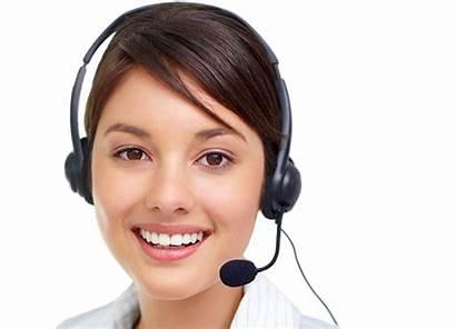 Support Customersupport