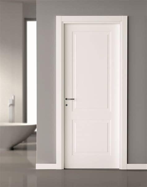 interior doors for home 2 panel interior door