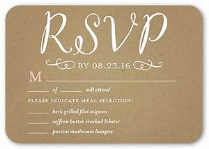 forever hearts rsvp cards wedding invitations shutterfly With shutterfly wedding invitations with rsvp