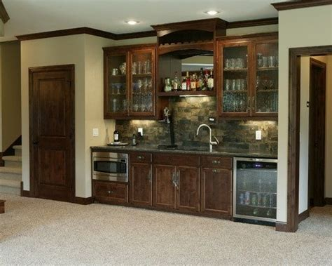 kitchen cabinets maple 17 best images about all the home on 3087