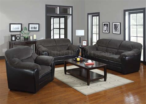 gray corduroy sectional sofa 15955 connell sofa in olive gray corduroy espresso pu by