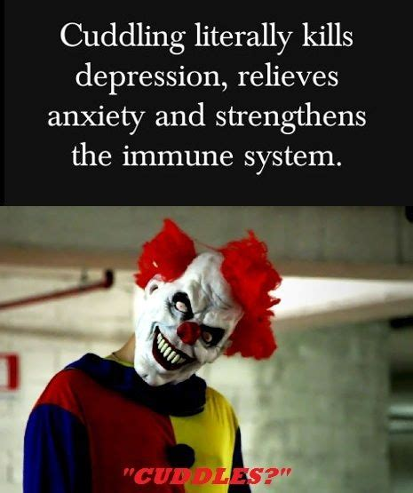 Funny Clown Memes - funny clown meme 28 images share this cause at least one of your friends hates clowns 40
