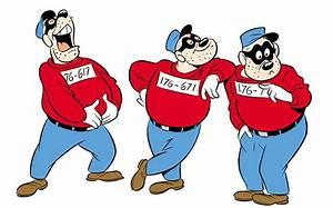 Mickey Mouse Kostüm Selber Machen : die besten 25 kost m panzerknacker disney ideen auf pinterest panzerknacker kost m selber ~ Frokenaadalensverden.com Haus und Dekorationen