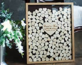 guestbook for wedding wedding guest books etsy