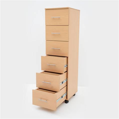 bloc rangement bureau blocs tiroirs rangements mobilier de bureau