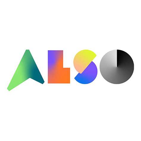 ALSO Holding AG - YouTube