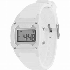 Freestyle Watches Shark Classic White Out Unisex Watch