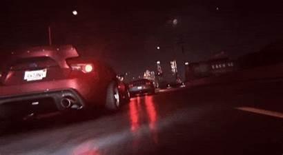 Speed Need Police Open Chases Tweet Ea