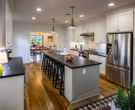Houston Kitchen Remodeling  Kitchen Renovation  Premier