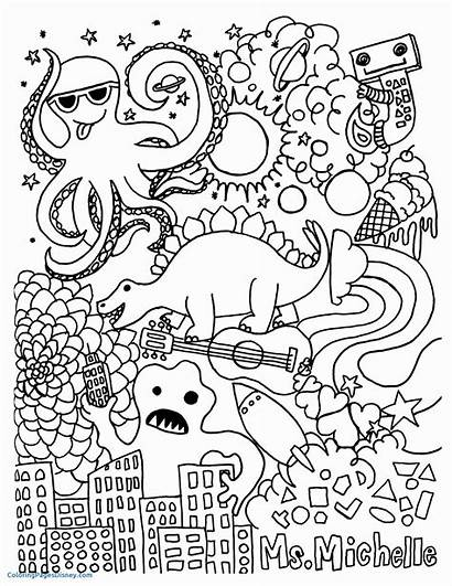 Coloring Pages Xbox Elegant Tank Sheets Adult