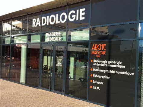 cabinet de radiologie villenave d ornon arche radiologie cournon d auvergne