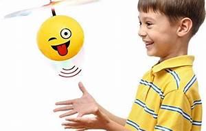 Spielzeug Für Mädchen 3 Jahre : top geschenk spielzeug f r 4 5 jahre alten jungen rc flying ball hubschrauber spielzeug f r 3 ~ Watch28wear.com Haus und Dekorationen