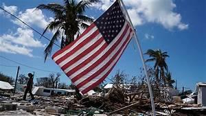 Wetter Texas Oktober : historischer auftritt in texas puerto rico vereint f nf ~ Lizthompson.info Haus und Dekorationen