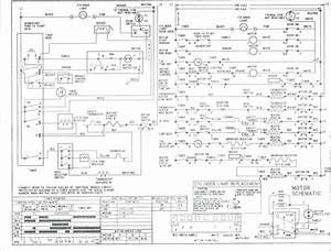 Diagram  Wiring Heil Diagram Furnace L881756582 Full