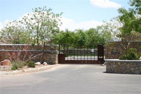Grey Fox | Las Cruces, NM - Highland Enterprises INC.