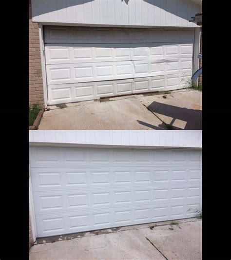 ez garage doors photos for ez lift garage doors yelp