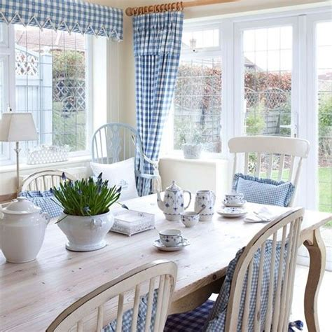 gingham kitchen accessories 125 best home decor gingham images on sweet 1217