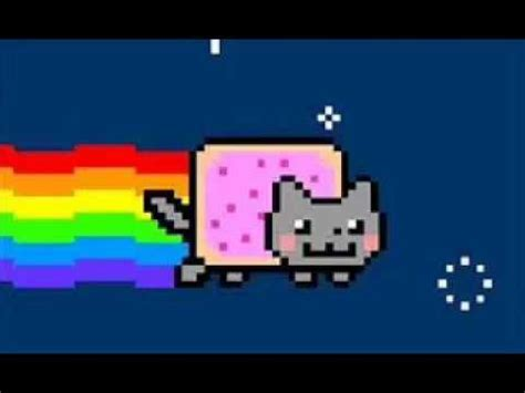 Nyan Cat  Sound Download Mp3 Youtube