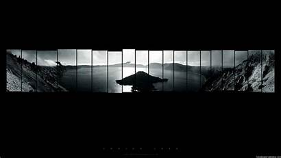 Desktop Wallpapers 3d 1080p
