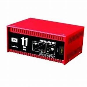 Chargeur De Batterie Feu Vert : chargeur de batterie automatique 11 amp absaar feu vert ~ Dailycaller-alerts.com Idées de Décoration