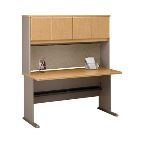 light oak computer desk computer desk home office workstation table 6 quot wood with