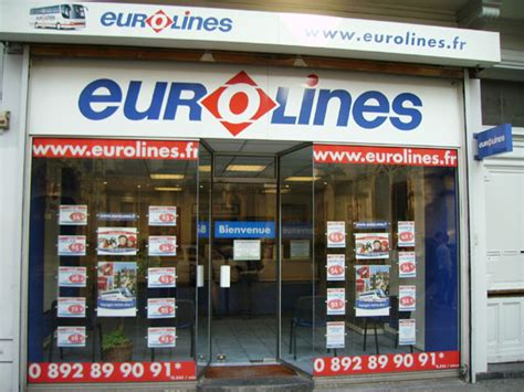 stations euralille eurolines isilines