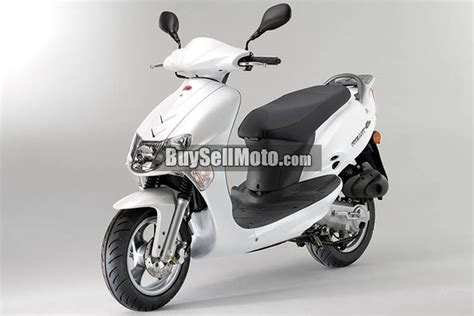 kymco vitality 50 2t kymco vitality 50 2t 20886en cyprus motorcycles