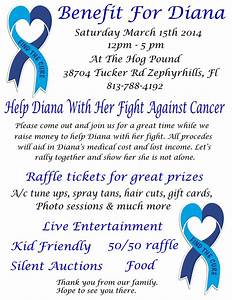 Cancer Fundraiser Flyer Template Layout Cancer Fundraiser Fundraiser Flyer Cancer Donations