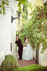 99 best images about wedding photo ideas on pinterest With wedding picture ideas for photographers