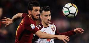 Serie Rome Streaming : watch torino fc vs as roma live stream start time preview opener on first full day of italy ~ Medecine-chirurgie-esthetiques.com Avis de Voitures
