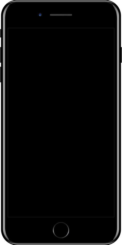i phone 7 iphone 7 wolna encyklopedia