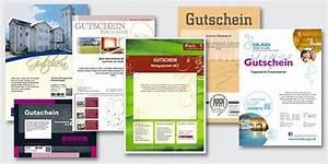 Gutscheine Online Erstellen : gutscheine online verkaufen mvr vertrieb ~ Eleganceandgraceweddings.com Haus und Dekorationen