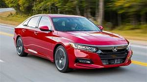 2020 Honda Accord Sport 2 0t Hybrid Price  Release Date