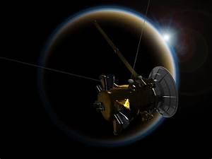 Cassini Grand Finale: What will happen in the NASA probe's ...