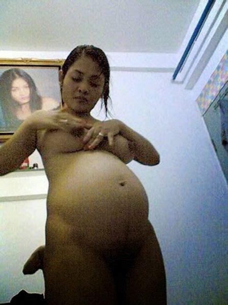 Poto Bahenol Ibu Muda Foto Bokep Hot