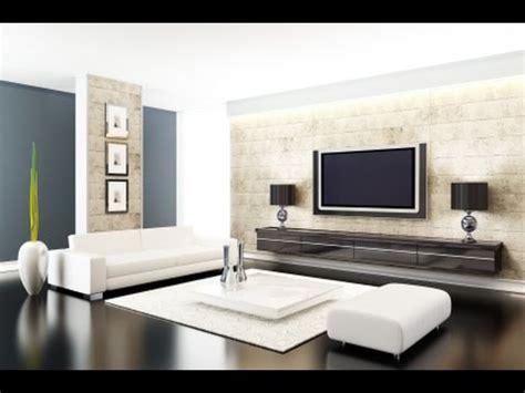 modern living room design  small living room youtube