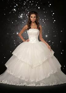 gypsy wedding dresses on pinterest big fat gypsy wedding With gypsy wedding dress