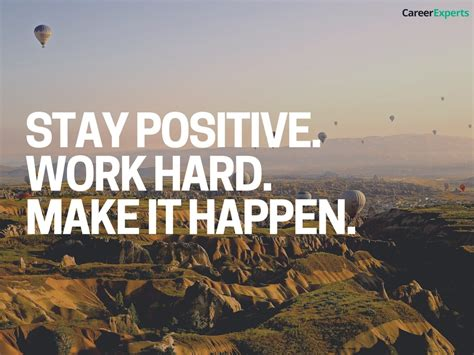 Motivational Images 29 Motivational Quotes For Work