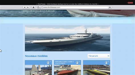 Yacht Buy by Gta 5 Kommt Bald Eine Bewohnbare Yacht Ins Spiel