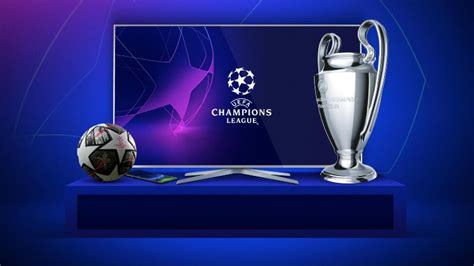 Here's everything you need to know about the 2021 champions league final between chelsea and manchester city. 2021 UEFA Champions League Final Live Streaming TV Channels List