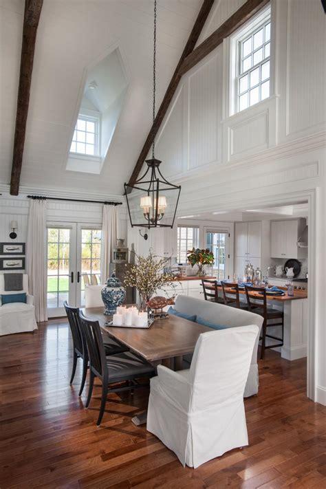 Hgtv Home Design Ideas by Hgtv Home 2015 Dining Room Hgtv Home 2015
