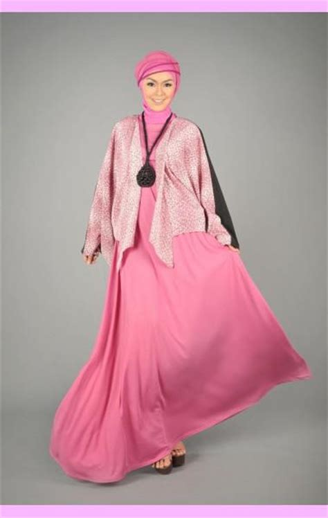v 234 tement pour femme voil 233 e moderne 2017 hijabook