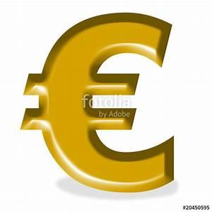 Credit 15000 Euros Sur 5 Ans : logo euro dor photo libre de droits sur la banque d 39 images image 20450595 ~ Maxctalentgroup.com Avis de Voitures