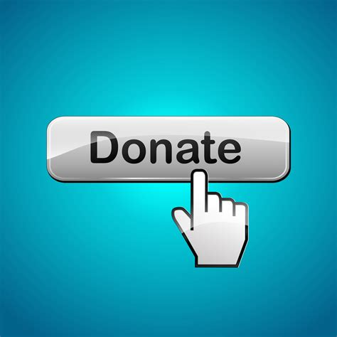 Home Online Fundraising Software Services For Non