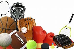 Different Types of Sports and Their Advantages – The ...