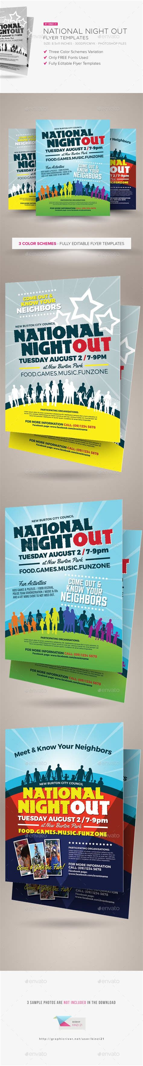 national out flyer template 17 best ford jokes images on ford jokes chevy and car memes