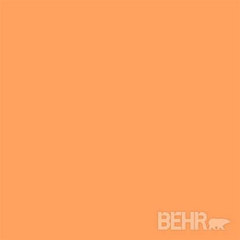 orange spice paint color behr 174 paint color orange spice 250b 5 modern paint