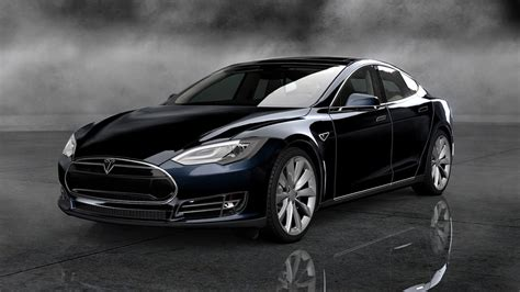 Best Luxury Electric Cars by Top 3 Luxury Electric Cars Use Of Technology
