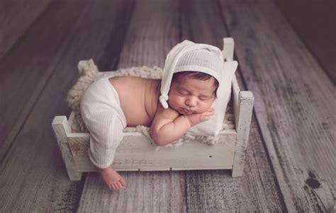 newborn baby boy photography ideas fiveno
